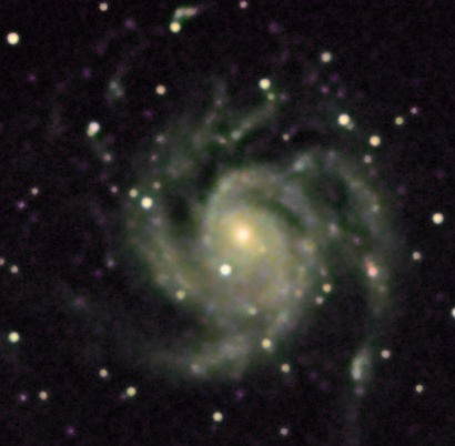 M101-small image for forum.jpg