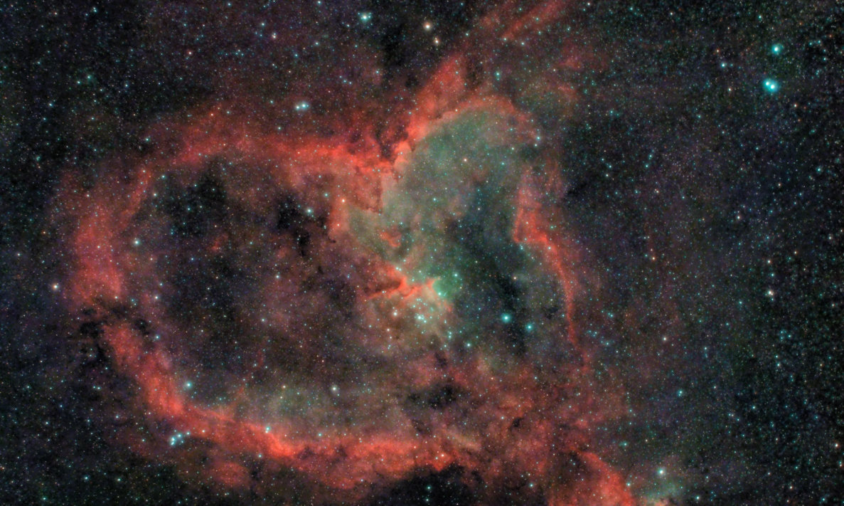 C060_HeartNebula.jpg