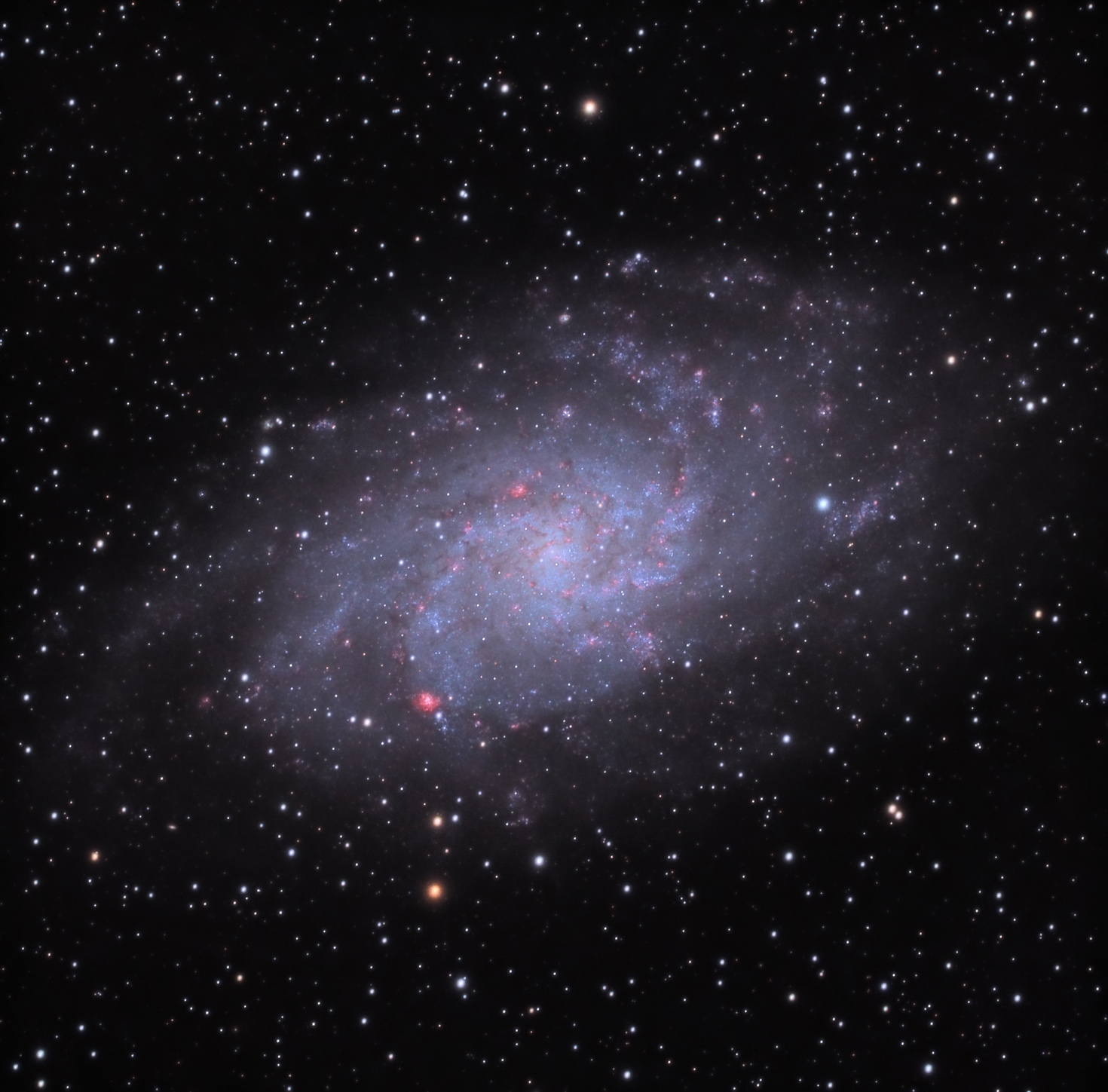 M33 All Data from DSS after using Ivo's star suggestions.jpg