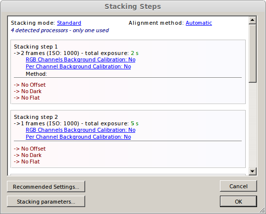 Screenshot-Stacking Steps-1.png