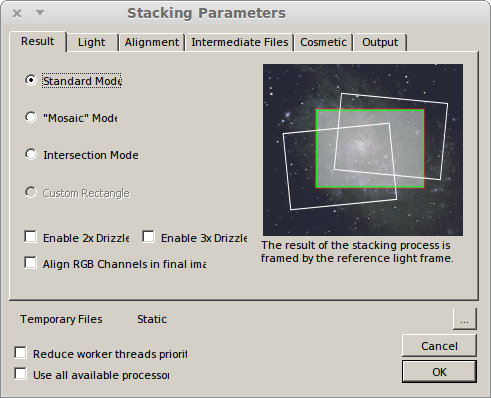 Screenshot-Stacking Parameters.png