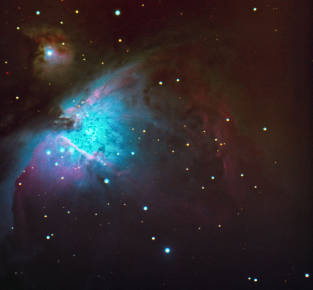 m42all good 90 with bias001 resized.jpeg