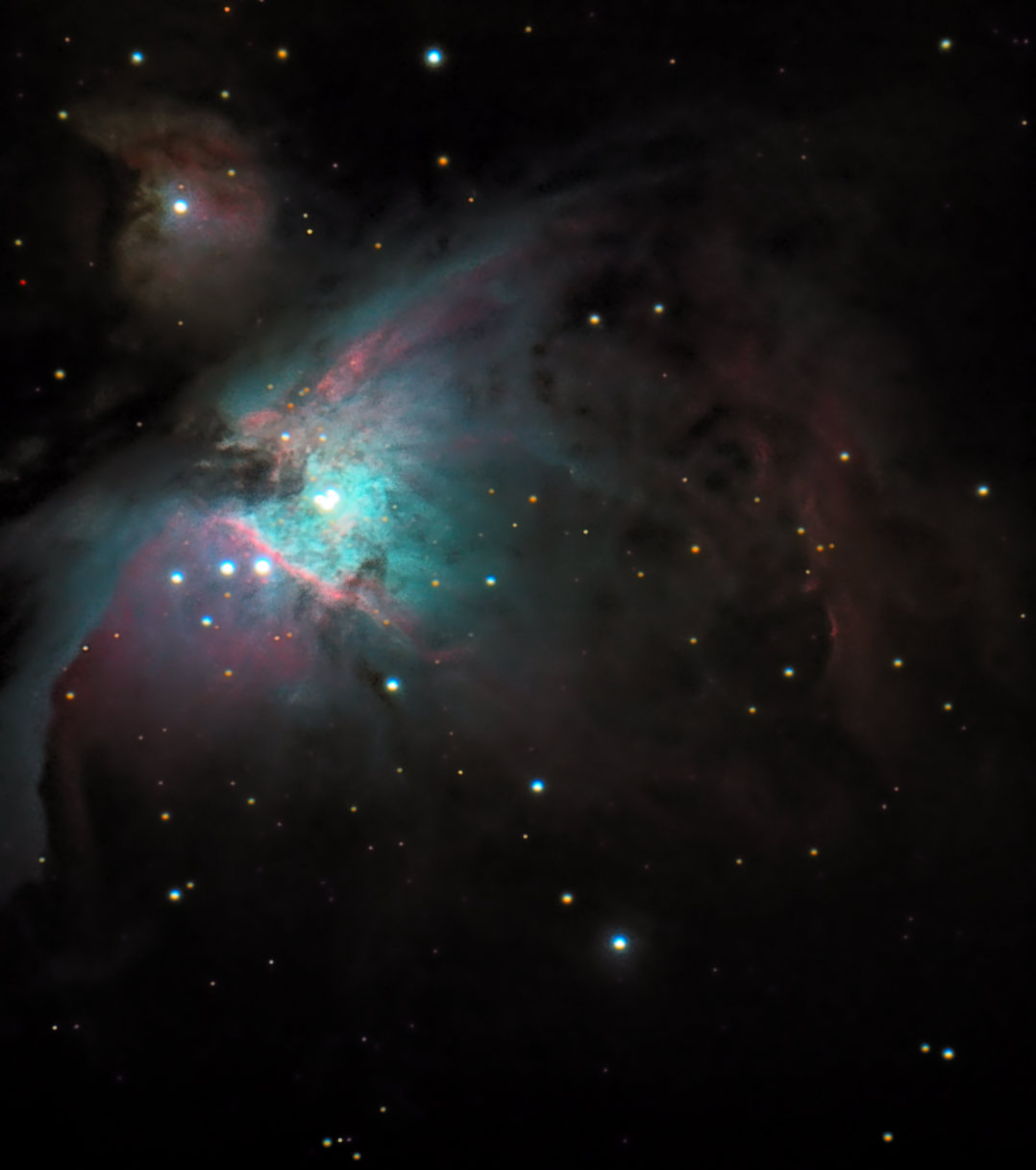m42all good 90 with bias001.jpg