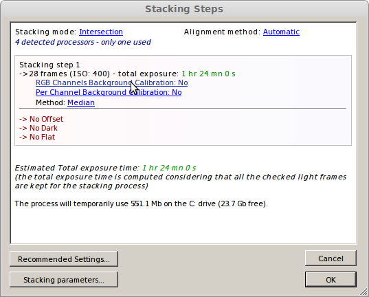 Screenshot-Stacking Steps-2.png
