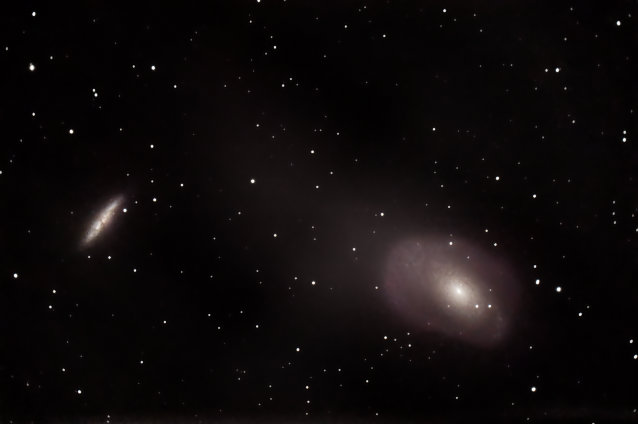 M81-M82_ISO800_15x180s_NewDarkSettings_DSS_StarTools14_AfterTracking.jpg