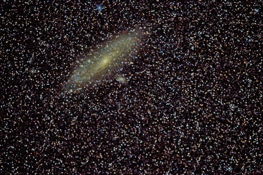 M31 StarTools out from FTS.jpg