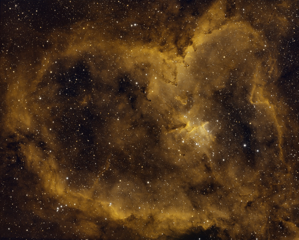 IC1805-Heart-Nebula-Small.jpg