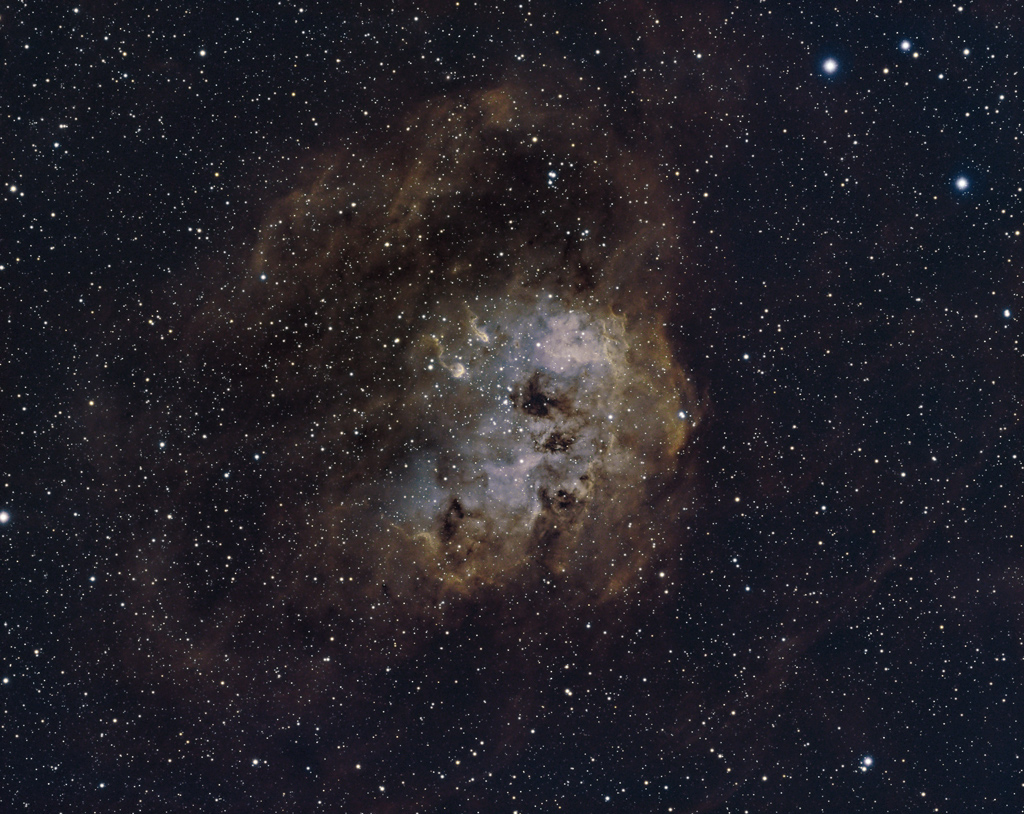 IC410-Lum-+-HA-+-OIII-with-OIII-Layer-V2-1024.jpg